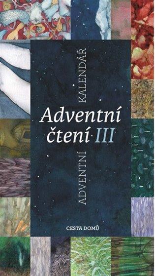 Adventní čtení III. - -   Booksquad.ink