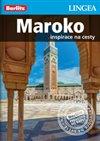 MAROKO INSPIRACE NA CESTY