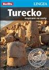 TURECKO INSPIRACE NA CESTY