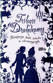 Drahokamy Box