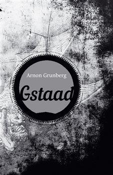 Obálka titulu Gstaad