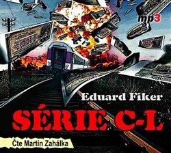 Obálka titulu Série C-L
