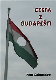 Cesta z Budapešti