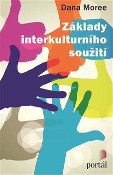 Obálka titulu Základy interkulturního soužití