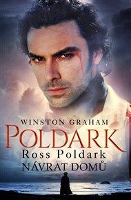 Ross Poldark – Návrat domů