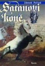 Satanovi koně
