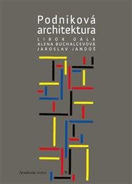 Podniková architektura