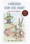 Obálka knihy O králíčkovi, který chtěl usnout