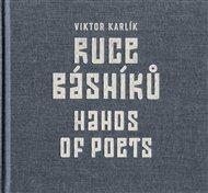 Ruce básníků / Hands of Poets