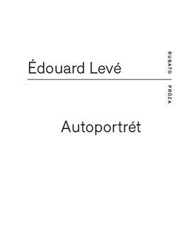 Obálka titulu Autoportrét