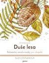 Obálka knihy Arteterapie: Duše lesa