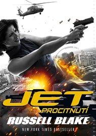 Jet - Procitnutí