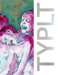 Lubomír Typlt: Tikající muž