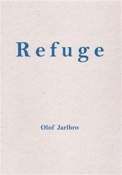 Obálka titulu Refuge