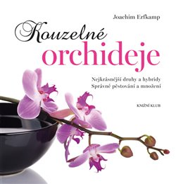 Kouzelné orchideje