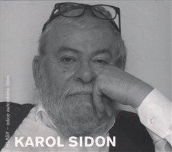 Obálka titulu Karol Sidon