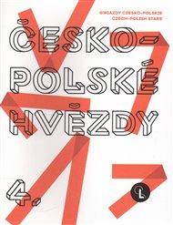 Česko-polské hvězdy