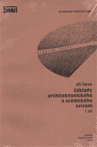 Základy architektonického a scénického svícení 1.