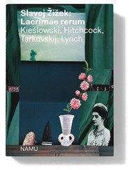 Lacrimae Rerum