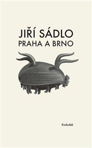 Praha a Brno