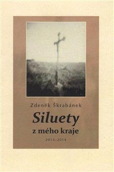 Obálka titulu Siluety z mého kraje
