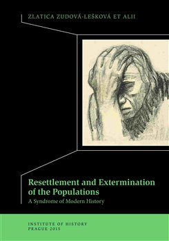 Obálka titulu Resettlement and Exterminations of Populations