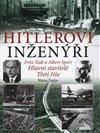 Obálka knihy Hitlerovi inženýři