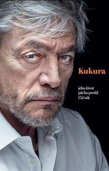 Obálka titulu Kukura