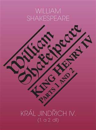 Král Jindřich IV.