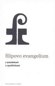 Filipovo evangelium