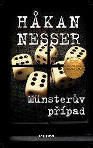 Münsterův případ