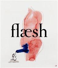 Flaesh