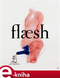 Obálka titulu Flaesh