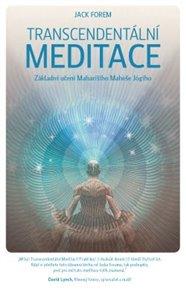 Transcendentální meditace
