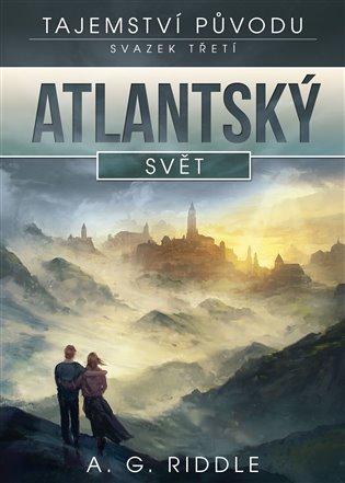 Atlantský svět