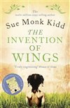 INVENTIONS OF WINGS