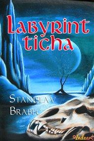 Labyrint ticha