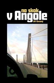 Na skok v Angole