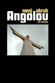 Nový okruh Angolou