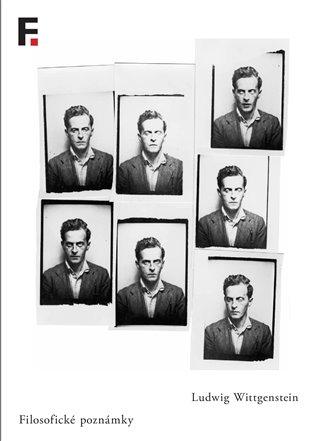 Filosofické poznámky - Ludwig Wittgenstein   Replicamaglie.com