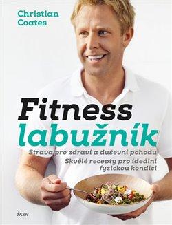 Obálka titulu Fitness labužník