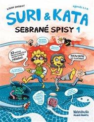 Suri & Kata: Sebrané spisy I.