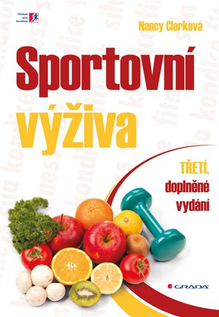 Sportovní výživa