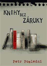 Knihy bez záruky