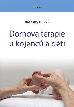 Dornova terapie u kojenců a dětí - Ina Bugathová | Booksquad.ink