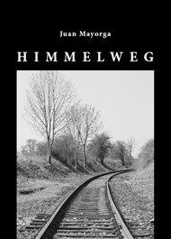 Himmelweg