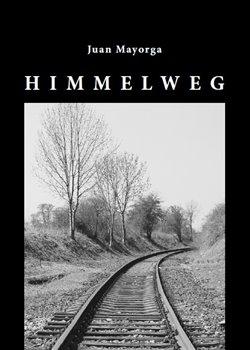 Obálka titulu Himmelweg