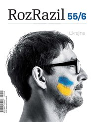 RozRazil 55-56/2015