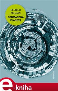 Obálka titulu Podmaněná planeta