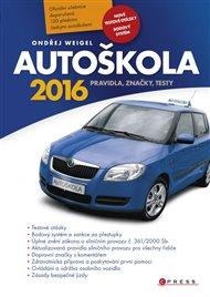 Autoškola 2016